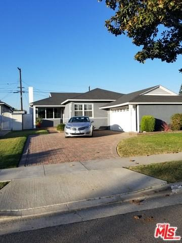 2907 W 131ST Street, Gardena, CA 90249 (#18404560) :: Go Gabby