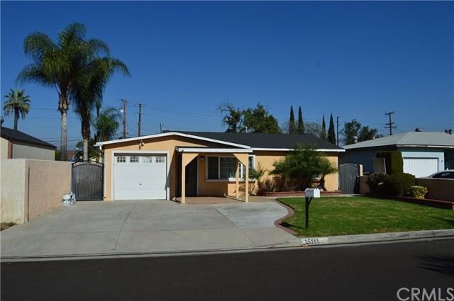 15111 Poplar Avenue, Hacienda Heights, CA 91745 (#DW18266969) :: RE/MAX Masters