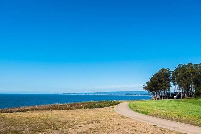 4 Seascape Resort Drive, Aptos, CA 95003 (#ML81730315) :: Fred Sed Group