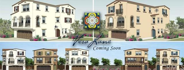 1406 Paseo Vera Street, Carson, CA 90745 (#IV18257460) :: RE/MAX Masters