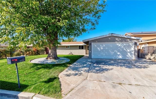 13377 Babcock Drive, Corona, CA 92879 (#IG18266560) :: Mainstreet Realtors®