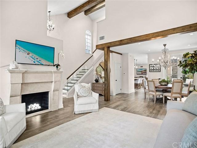 612 Carnation Avenue, Corona Del Mar, CA 92625 (#NP18266844) :: Scott J. Miller Team/RE/MAX Fine Homes