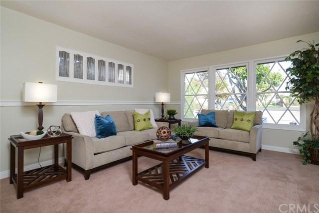 3613 Puente Street, Fullerton, CA 92835 (#PW18267599) :: The Darryl and JJ Jones Team