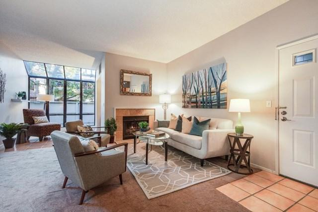 1159 Foxchase Drive, San Jose, CA 95123 (#ML81730332) :: Fred Sed Group