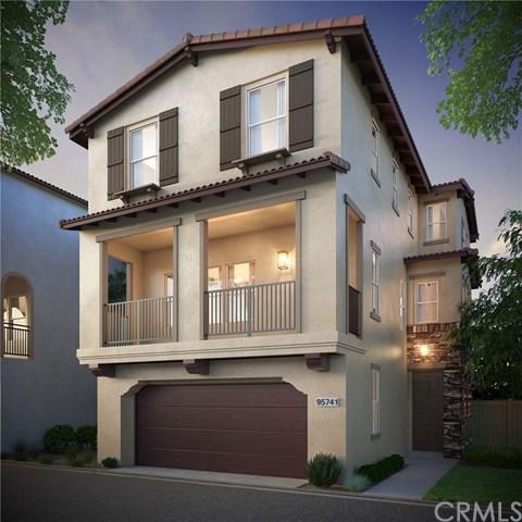 1424 Paseo Vera Street, Carson, CA 90745 (#IV18267670) :: RE/MAX Masters