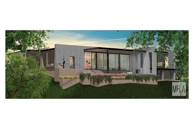 15358 Santella Court, Los Gatos, CA 95032 (#ML81730345) :: Fred Sed Group