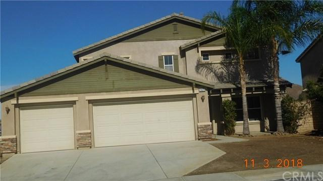 23670 Canyon Heights Drive, Quail Valley, CA 92587 (#SW18267812) :: Hiltop Realty