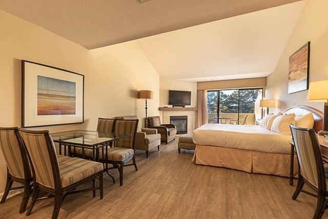 325 Seascape Resort Drive, Aptos, CA 95003 (#ML81730360) :: Fred Sed Group