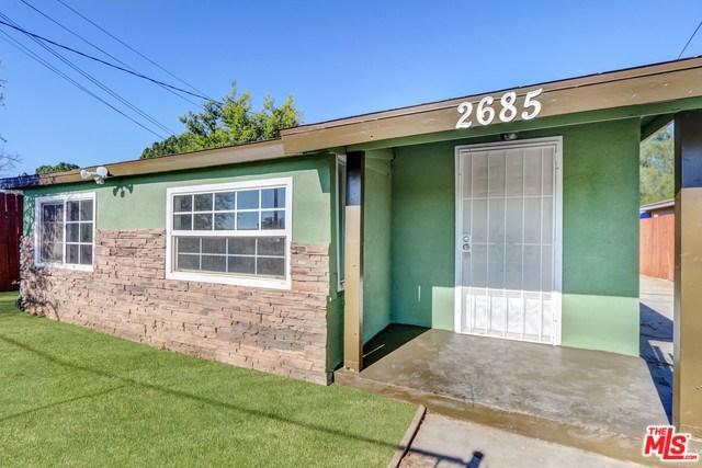 2685 Hall Avenue, Riverside, CA 92509 (#18404816) :: Mainstreet Realtors®