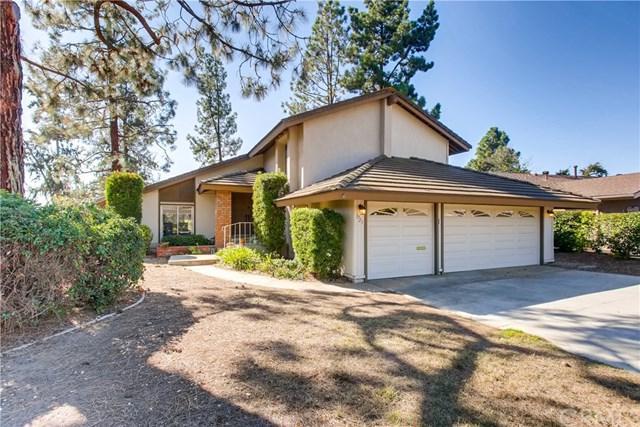 1721 David Drive, Escondido, CA 92026 (#ND18267442) :: Go Gabby