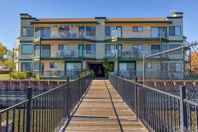 10 Royale Avenue 36C-7, Lakeport, CA 95453 (#LC18262237) :: Fred Sed Group