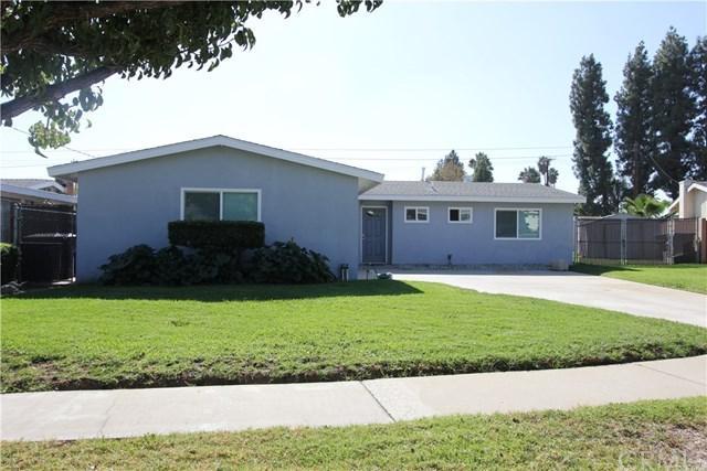 9141 Heather Street, Alta Loma, CA 91701 (#CV18267967) :: Realty ONE Group Empire