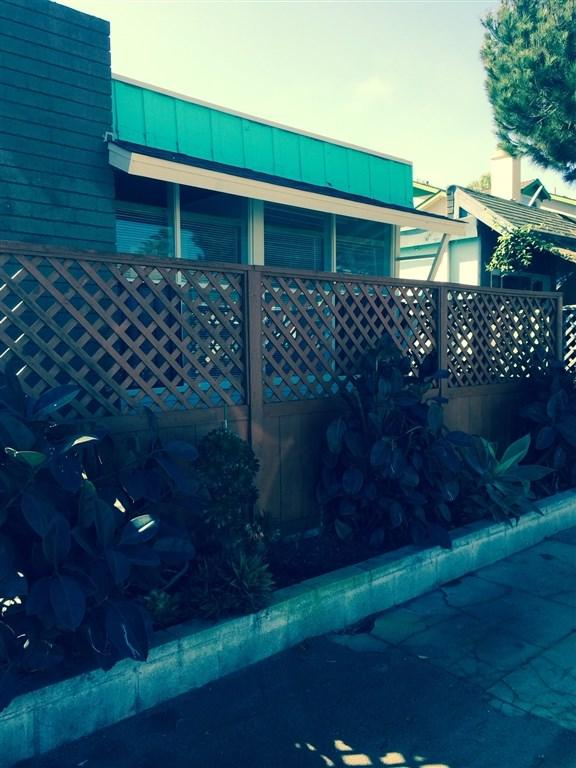 5075 W Point Loma Blvd, San Diego, CA 92107 (#180061932) :: Mainstreet Realtors®