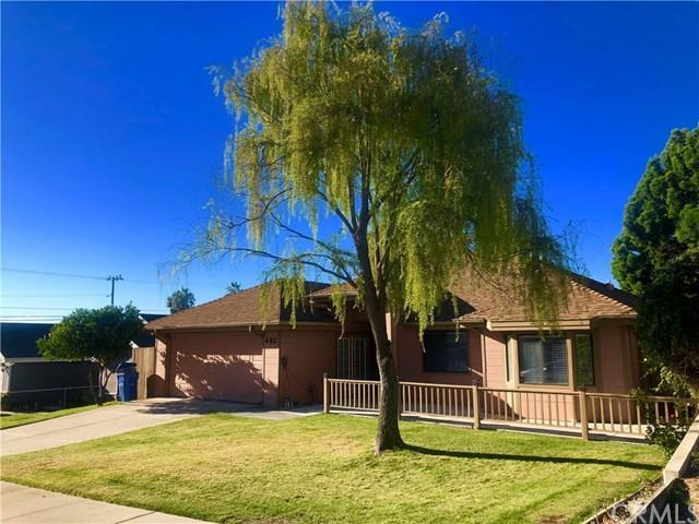 482 Meredith Avenue, Nipomo, CA 93444 (#SP18268140) :: Nest Central Coast