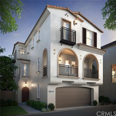 1414 Paseo Vera Street, Carson, CA 90745 (#IV18268183) :: RE/MAX Empire Properties