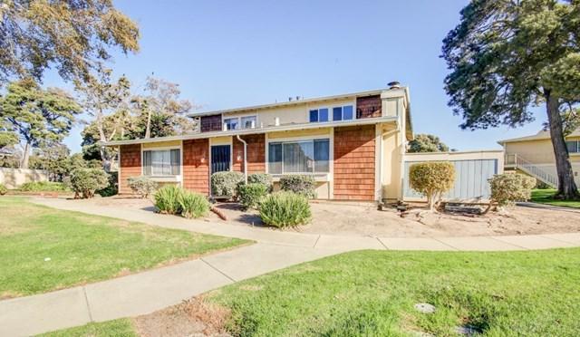 1891 Cherokee Drive #1, Salinas, CA 93906 (#ML81730409) :: RE/MAX Parkside Real Estate