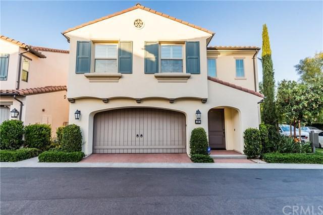 34 Norwich, Irvine, CA 92620 (#NP18268257) :: Teles Properties | A Douglas Elliman Real Estate Company