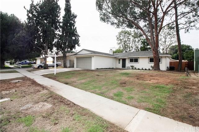 1078 Gentle Drive, Corona, CA 92880 (#IG18267547) :: Mainstreet Realtors®