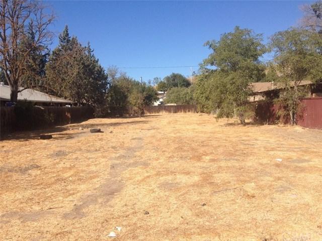 0 Mission Street, San Miguel, CA 93451 (#SC18268393) :: Pam Spadafore & Associates
