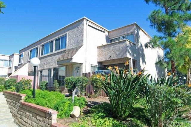18505 Mayall Street D, Northridge, CA 91324 (#PW18268491) :: RE/MAX Masters