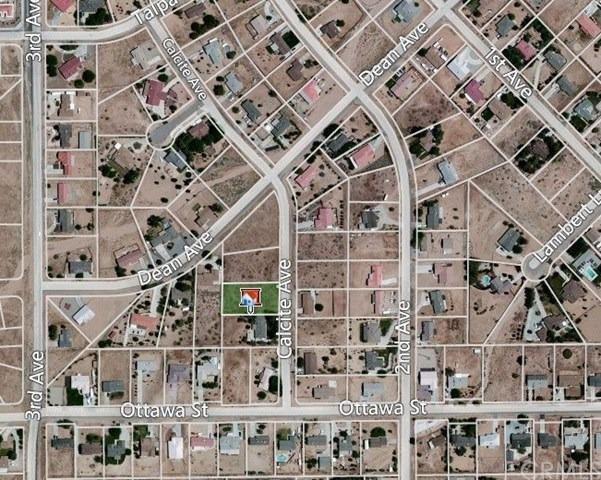 16846 Calcite Avenue - Photo 1