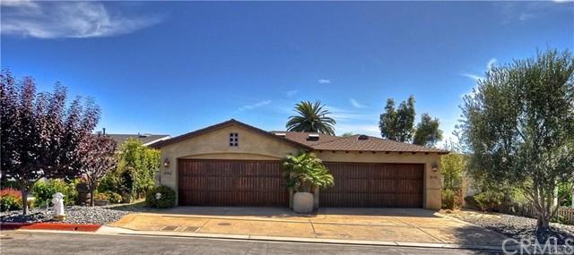 444 Morning Canyon Road, Corona Del Mar, CA 92625 (#NP18268518) :: Scott J. Miller Team/RE/MAX Fine Homes
