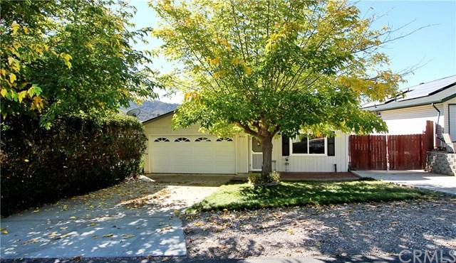1970 Willowbrook Lane, Paso Robles, CA 93446 (#NS18268608) :: RE/MAX Parkside Real Estate