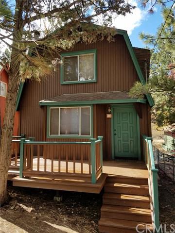564 Cedar Lane, Sugarloaf, CA 92386 (#AR18267111) :: Fred Sed Group