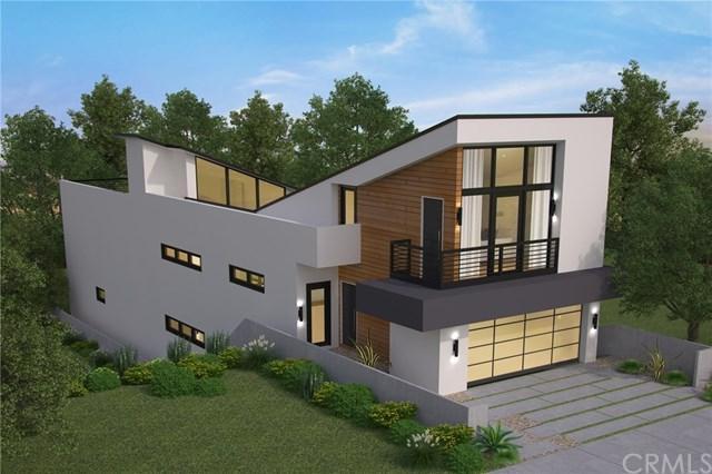 410 Iris Avenue, Corona Del Mar, CA 92625 (#OC18268728) :: Scott J. Miller Team/RE/MAX Fine Homes