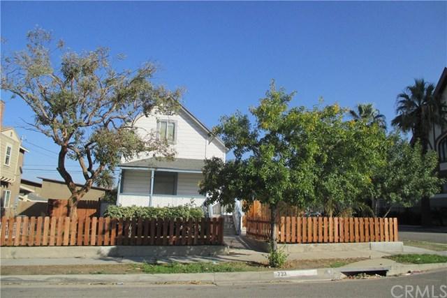 723 S Ramona Avenue, Corona, CA 92879 (#CV18268420) :: Mainstreet Realtors®