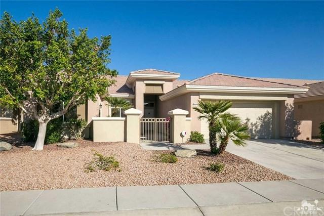 78178 Sunrise Canyon Avenue - Photo 1