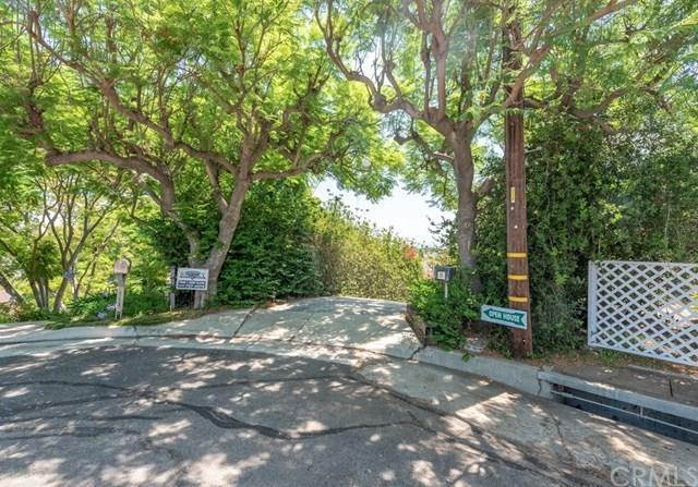 8 Bridle Lane, Rancho Palos Verdes, CA 90275 (#OC18268369) :: Millman Team
