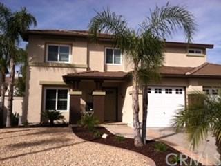 23180 Empire Penguin Road, Wildomar, CA 92595 (#SW18268932) :: California Realty Experts
