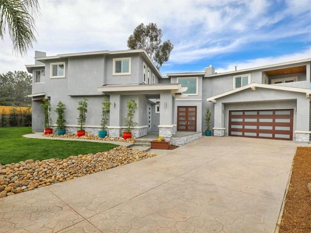 804 Nolbey Street, Cardiff By The Sea, CA 92007 (#180062147) :: Ardent Real Estate Group, Inc.