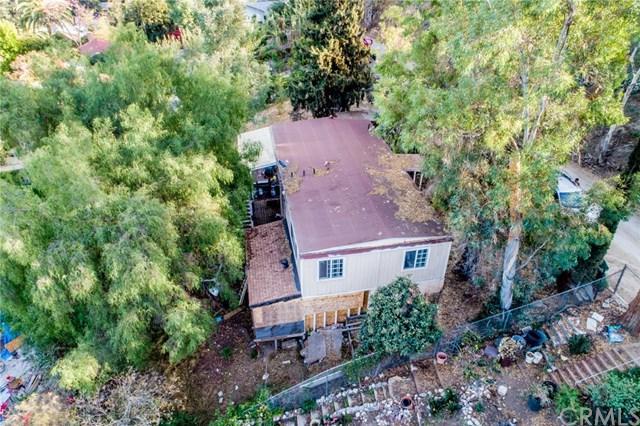 3958 Glenalbyn Drive, Los Angeles (City), CA 90065 (#CV18267319) :: Go Gabby