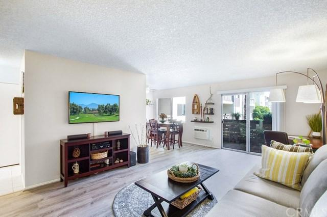 12200 Montecito Road D217, Seal Beach, CA 90740 (#OC18269170) :: Scott J. Miller Team/RE/MAX Fine Homes
