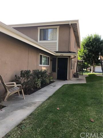 2961 Knollwood Avenue, La Verne, CA 91750 (#WS18269151) :: Go Gabby