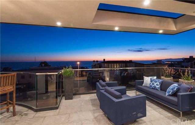 508 Manhattan Avenue, Manhattan Beach, CA 90266 (#SB18269244) :: Naylor Properties