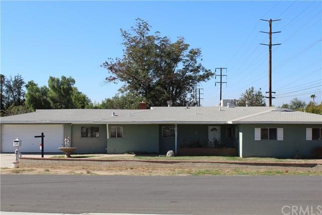 23115 Vista Grande Way, Grand Terrace, CA 92313 (#IV18269255) :: RE/MAX Masters