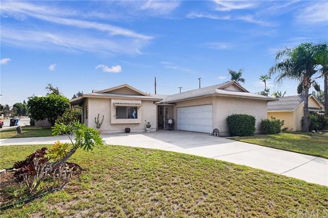 1586 Singingwood, Pomona, CA 91767 (#CV18268044) :: Mainstreet Realtors®
