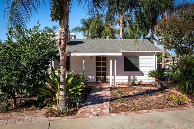 1393 Beryl Avenue, Mentone, CA 92359 (#EV18269324) :: Fred Sed Group