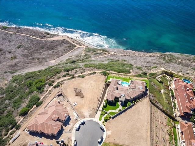 32042 Isthmus View Drive, Rancho Palos Verdes, CA 90275 (#PV18264086) :: Naylor Properties