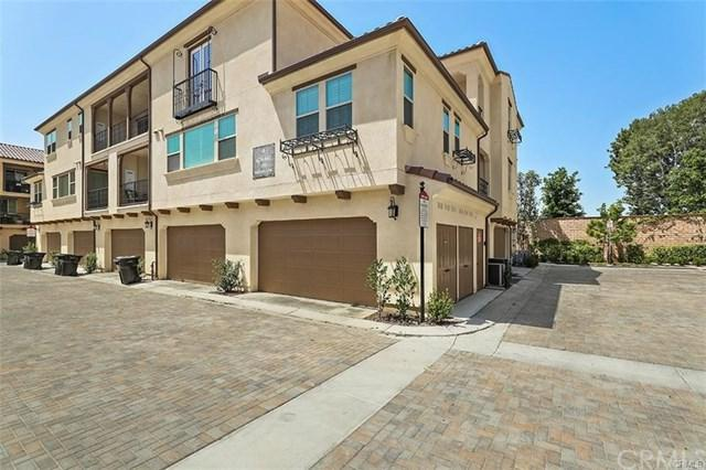 429 Mallorca Lane, Brea, CA 92823 (#PW18269382) :: Ardent Real Estate Group, Inc.
