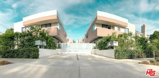 2120 Federal Avenue, Los Angeles (City), CA 90025 (#18405100) :: RE/MAX Masters