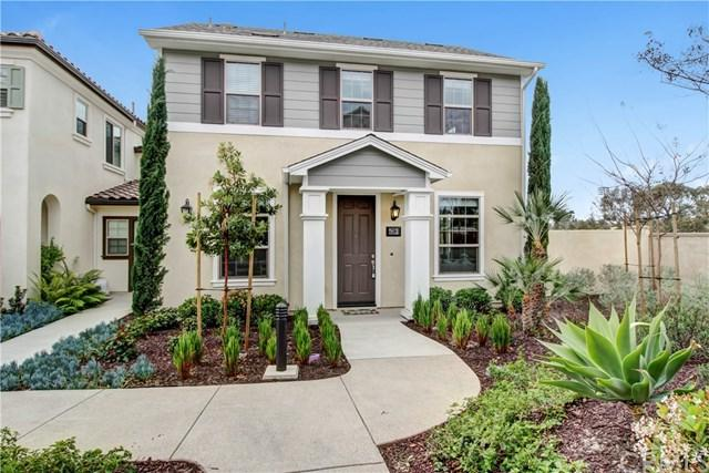 4330 Pacifica Way #3, Oceanside, CA 92056 (#PW18269124) :: RE/MAX Masters