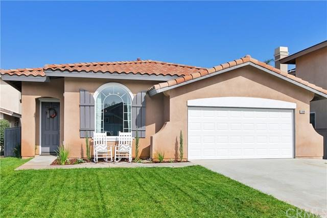 31090 Florence Court, Winchester, CA 92596 (#SW18269334) :: Go Gabby