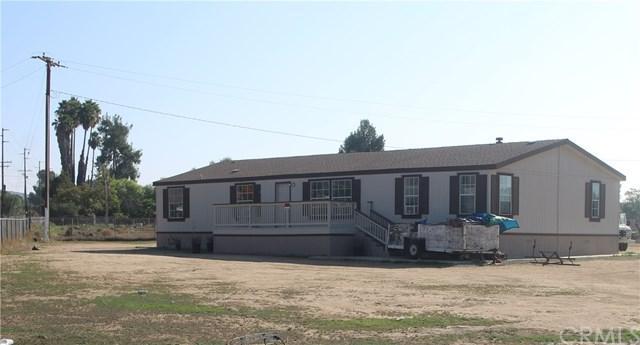 21371 Waite Street, Wildomar, CA 92595 (#SW18269825) :: California Realty Experts