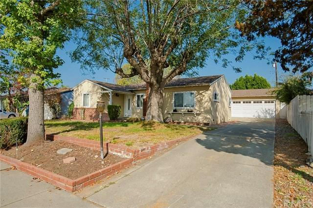 1933 James Place, Pomona, CA 91767 (#CV18269865) :: Mainstreet Realtors®