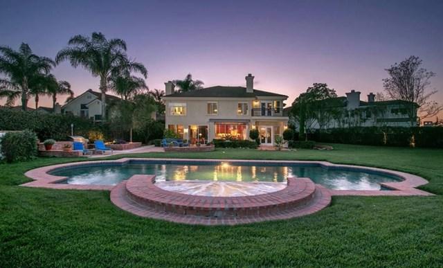 13587 Penfield Pt, San Diego, CA 92130 (#180062394) :: Go Gabby