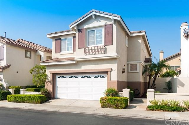 1721 Pierce Lane, Placentia, CA 92870 (#PW18269901) :: Ardent Real Estate Group, Inc.